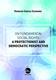(e-book gratuito) On fundamental social rights : a protectionist and democratic perspective